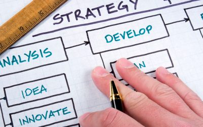 Why Your Business Needs a Greater Source of Business Expertise